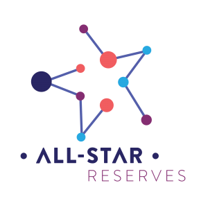 All Star Reserves